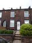 2 bed Terraced property to rent in TOP STREET, Oldham, OL4