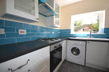Jutland Close Terraced house to rent
