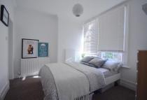 1 bed Flat in Elder Avenue, London, N8