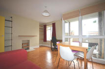 Apartment to rent in Carlton Road...