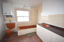 1 bedroom Flat in Dartmouth Park Hill...