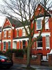 Flat in Muswell Avenue, London...