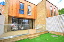 3 bedroom new development in WEMBURY MEWS, London, N6