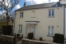 semi detached home for sale in Barkhouse Lane...