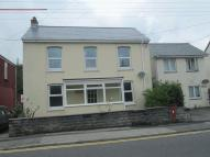 4 bed Detached home in Higher Bugle, St Austell