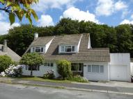 4 bed Detached house for sale in Ridgewood Close...