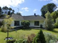 Detached Bungalow for sale in Boscundle Close...