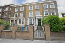 4 bedroom Flat in Peckham Road, London, SE5