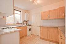 4 bedroom Terraced property in Holmewood Gardens...