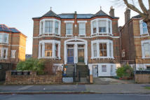 Jerningham Road Flat for sale