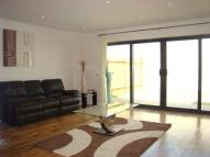 3 bed Mews to rent in Ashleigh Mews, London...