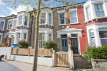 4 bedroom house for sale in Shenley Road, London, SE5