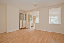 Denman Road Detached property to rent