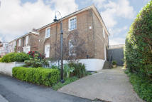 semi detached house for sale in Holly Grove, London, SE15