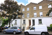 4 bedroom Town House for sale in Talfourd Road, London...