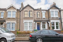 Ivydale Road Maisonette for sale