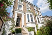 4 bed semi detached property in Talfourd Road, London...