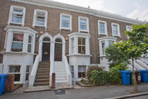 5 bedroom Terraced house in Elmington Road, London...