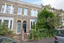 3 bedroom Terraced house for sale in Bushey Hill Road, London...
