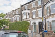 5 bed Terraced property in SHENLEY ROAD, London, SE5
