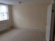 Flat to rent in Hazel Grove, London, SE26
