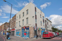 Flat to rent in ASTBURY ROAD, London...