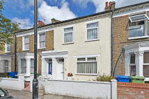 3 bedroom Terraced home for sale in OSWYTH ROAD, London, SE5