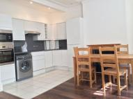 Flat in KAY ROAD, London, SW9