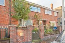3 bed Terraced home for sale in Bellenden Road, London