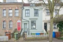 4 bedroom Terraced home for sale in Lyndhurst Grove, SE15