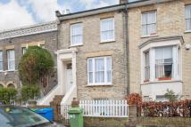 Apartment for sale in Bushey Hill Road...