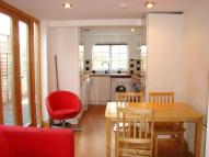 5 bedroom Terraced home to rent in Fenham Road, London, SE15