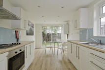 5 bed End of Terrace home in Pennethorne Road, London...