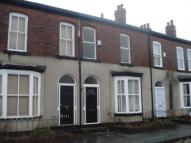 3 bedroom Terraced home to rent in Portland Grove...