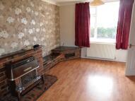 3 bedroom Terraced property to rent in 20 Cross Lane East...