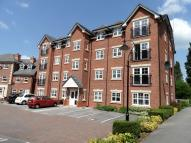 2 bed Apartment to rent in Drillfield Road...