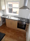 2 bed Terraced house in Langton Street...