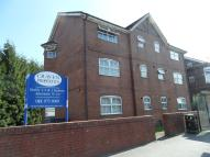 1 bed Ground Flat to rent in HOLLY ROAD, Stockport...