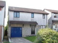 4 bedroom Detached home in Rosemullion Gardens...