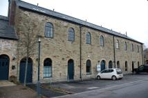 2 bed Apartment to rent in Lostwithiel