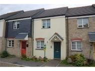 2 bedroom Terraced house in Helena Court, Penwithick