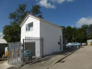 property to rent in Station Road, Liskeard