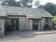 Commercial Property to rent in Trewolland, Liskeard