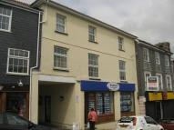 2 bedroom Apartment to rent in Bay Tree Hill, LISKEARD