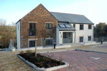 new Apartment to rent in Gilbury Hill, Lostwithiel