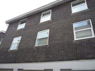 2 bed Flat to rent in Hurlers Court, Liskeard