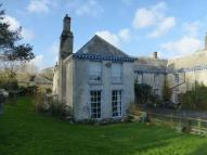 3 bed semi detached home in Trenant, Liskeard