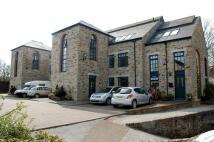 Apartment to rent in Brunel Quays, LOSTWITHIEL