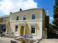property to rent in The Parade, Liskeard