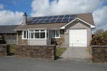 2 bed Detached Bungalow to rent in Fuller-Tre Close, Roche